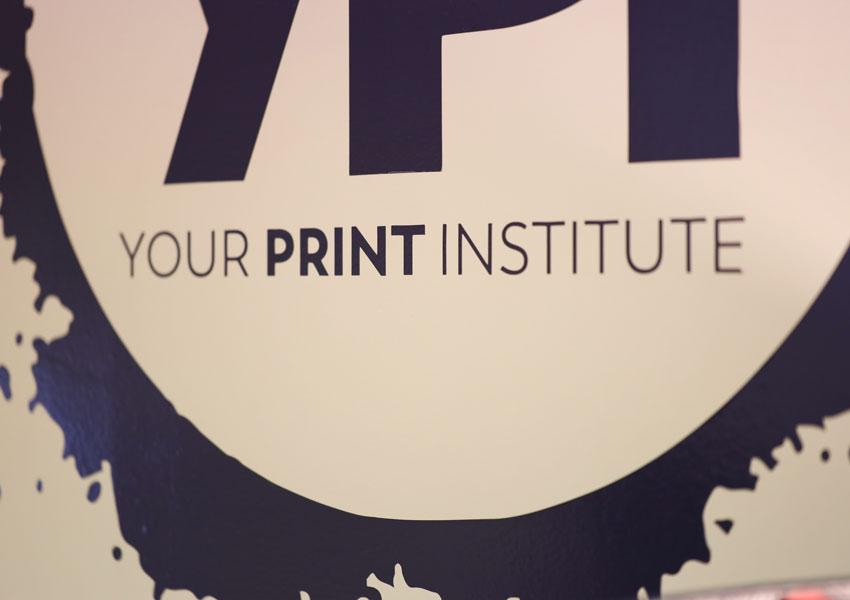 Your Print Institute - 6