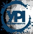 YPI Logo 1